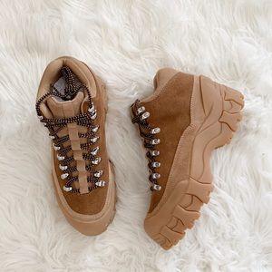 Jeffrey Campbell Sneaker, New
